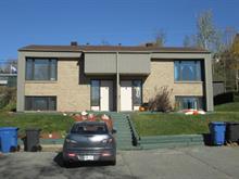 Duplex à vendre à Beauceville, Chaudière-Appalaches, 440 - 442, 9e Avenue, 12500835 - Centris
