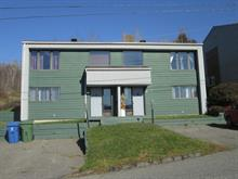 Duplex for sale in Beauceville, Chaudière-Appalaches, 432 - 434, 19e Avenue, 11625230 - Centris