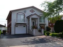 Maison à vendre à Rivière-des-Prairies/Pointe-aux-Trembles (Montréal), Montréal (Île), 12355, Avenue  Alexis-Carrel, 14598872 - Centris