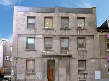 Quadruplex à vendre à Ville-Marie (Montréal), Montréal (Île), 1064 - 1070, Rue  Saint-Dominique, 26045099 - Centris