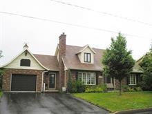 House for sale in Sainte-Croix, Chaudière-Appalaches, 168, Rue  Bédard, 23825543 - Centris