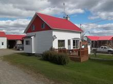 Farm for sale in Rémigny, Abitibi-Témiscamingue, 995, Chemin des Pionniers, 14747097 - Centris
