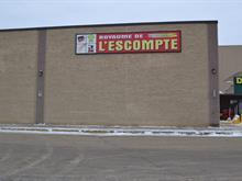 Business for sale in Jonquière (Saguenay), Saguenay/Lac-Saint-Jean, 3460, boulevard  Saint-François, suite A-006, 17325689 - Centris