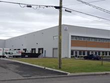 Bâtisse commerciale à vendre à Les Chutes-de-la-Chaudière-Ouest (Lévis), Chaudière-Appalaches, 1260, Rue  J.-A.-Bombardier, 27301139 - Centris