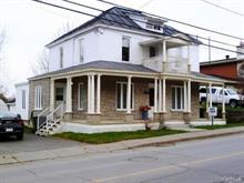 Maison à vendre à Saint-François-du-Lac, Centre-du-Québec, 489, Rue  Notre-Dame, 13234769 - Centris