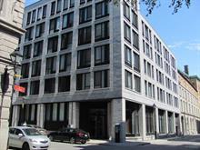 Condo for sale in Ville-Marie (Montréal), Montréal (Island), 425, Rue  Sainte-Hélène, apt. 507, 17319789 - Centris