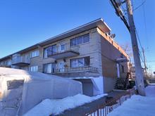 Triplex à vendre à Montréal-Nord (Montréal), Montréal (Île), 6370 - 6372, Rue  Marie-Victorin, 28370953 - Centris
