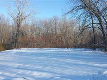 Lot for sale in Boisbriand, Laurentides, 36, Rue des Pins, 9731601 - Centris