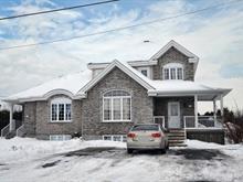 Maison à vendre à Lavaltrie, Lanaudière, 71 - 71A, Terrasse  Lavalard, 24167195 - Centris