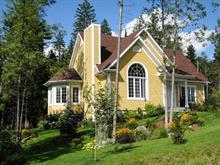 Maison à vendre à Orford, Estrie, 49, Rue du Héron, 25577969 - Centris