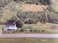 Maison à vendre à Béthanie, Montérégie, 303, Chemin de Béthanie, 16702988 - Centris