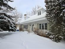 Maison à vendre à Magog, Estrie, 739, Rue  Audet, 28496795 - Centris