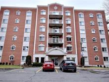 Condo for sale in Saint-Laurent (Montréal), Montréal (Island), 1111, boulevard de la Côte-Vertu, apt. 505, 9101008 - Centris