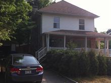 House for sale in Saint-Augustin-de-Desmaures, Capitale-Nationale, 2071, 23e Avenue, 12650656 - Centris