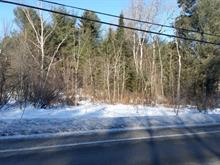 Lot for sale in Rawdon, Lanaudière, boulevard  Pontbriand, 15820971 - Centris