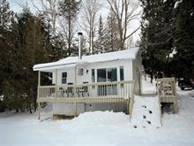 Maison à vendre à Notre-Dame-de-la-Salette, Outaouais, 1014, Chemin  Chomedey, 21169141 - Centris