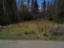 Lot for sale in Saint-Donat, Lanaudière, Chemin de la Bourgade, 21682096 - Centris