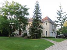Maison à vendre à L'Île-Bizard/Sainte-Geneviève (Montréal), Montréal (Île), 11, Terrasse  Pagé, 11220583 - Centris