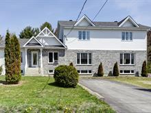 Maison à vendre à Saint-Colomban, Laurentides, 108, Rue  Albert-Raymond, 26819265 - Centris