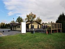 Bâtisse commerciale à vendre à Bromont, Montérégie, 1215, Rue  Shefford, 25185360 - Centris