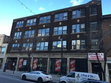 Commercial unit for rent in Le Plateau-Mont-Royal (Montréal), Montréal (Island), 4067 - 4075, boulevard  Saint-Laurent, suite G, 11047518 - Centris