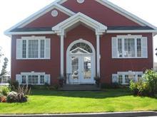 Maison à vendre à La Haute-Saint-Charles (Québec), Capitale-Nationale, 1249, Rue  Emerson, 19441728 - Centris