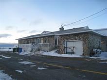 House for sale in Saint-Ulric, Bas-Saint-Laurent, 3418, Chemin de la Pointe-au-Naufrage, 25110766 - Centris