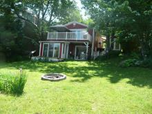 Maison à vendre à Danville, Estrie, 262, Chemin du Lac-Perkins, 21973774 - Centris