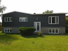 House for sale in Shipshaw (Saguenay), Saguenay/Lac-Saint-Jean, 1655, Rue  Côté, 23400799 - Centris