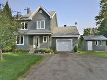 Maison à vendre à Sainte-Agathe-des-Monts, Laurentides, 9010, Impasse de la Vallée, 21000867 - Centris