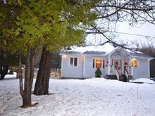 Maison à vendre à Duhamel, Outaouais, 1133, Route  321, 28847635 - Centris
