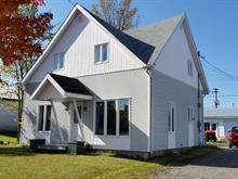 House for sale in Saint-Bruno-de-Guigues, Abitibi-Témiscamingue, 2, Rue  Dénommé, 13486053 - Centris