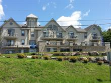 Condo / Apartment for sale in Piedmont, Laurentides, 500, Chemin des Frênes, apt. 002, 12530895 - Centris