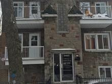 Bâtisse commerciale à vendre à Le Plateau-Mont-Royal (Montréal), Montréal (Île), 3460, Rue  Bercy, 9372621 - Centris