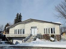 Maison à vendre à Ahuntsic-Cartierville (Montréal), Montréal (Île), 6925, Avenue  Thomas-Aubert, 13256661 - Centris