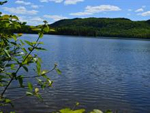 Lot for sale in Huberdeau, Laurentides, Chemin du Lac-à-la-Loutre, 25295438 - Centris