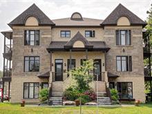 Condo à vendre à Charlesbourg (Québec), Capitale-Nationale, 4882, Rue des Cyprès, 28567049 - Centris