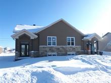 Maison à vendre à Chicoutimi (Saguenay), Saguenay/Lac-Saint-Jean, 5, Rue du Lis-Blanc, 18601874 - Centris