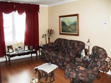 Condo for sale in La Plaine (Terrebonne), Lanaudière, 5364, Rue du Bocage, apt. 200, 21667581 - Centris