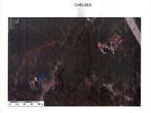 Terrain à vendre à Chelsea, Outaouais, 20, Chemin  Inook, 11178097 - Centris
