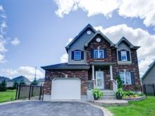 House for sale in Repentigny (Repentigny), Lanaudière, 1342, Rue  Basile-Routhier, 20536878 - Centris