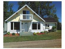 House for sale in Larouche, Saguenay/Lac-Saint-Jean, 352, Rue des Mélèzes, 16877237 - Centris