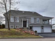 House for sale in Beauport (Québec), Capitale-Nationale, 705, Rue  Antoine-Berton, 26794704 - Centris