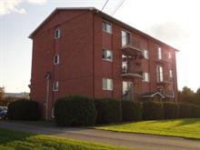 Immeuble à revenus à vendre à Cookshire-Eaton, Estrie, 59, Rue de la Station, 28503950 - Centris