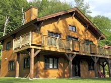 House for sale in Saint-Adolphe-d'Howard, Laurentides, 56, Chemin de l'Orée-des-Bois, 18999611 - Centris