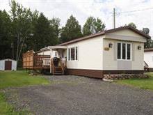 Maison mobile à vendre à Les Chutes-de-la-Chaudière-Ouest (Lévis), Chaudière-Appalaches, 1451, Rue de Calgary, 25995304 - Centris