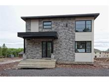 Maison à vendre à Saint-Apollinaire, Chaudière-Appalaches, 151, Rue du Zircon, 23319473 - Centris