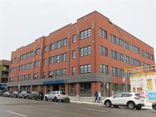 Condo for sale in Le Plateau-Mont-Royal (Montréal), Montréal (Island), 5363, Rue  Saint-Denis, apt. 202, 17149317 - Centris