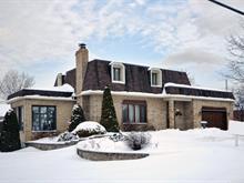 Maison à vendre à Lavaltrie, Lanaudière, 29, Chemin de Lavaltrie, 24670887 - Centris