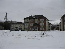 Condo for sale in Coteau-du-Lac, Montérégie, 8, Rue  Omer-Lecompte, apt. 6, 9829657 - Centris
